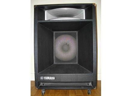 Yamaha A4115H