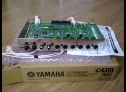 Yamaha AIEB2