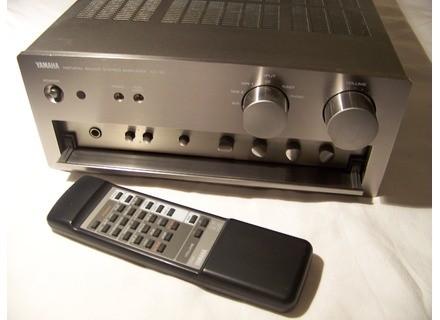 Yamaha AX (Amp)