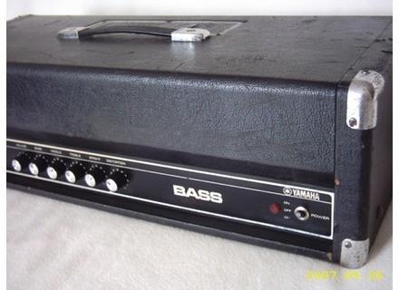 Yamaha B100 Head