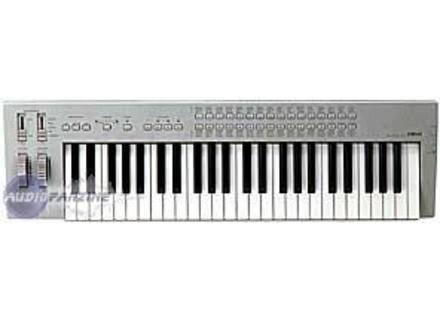 Yamaha CBX-K3