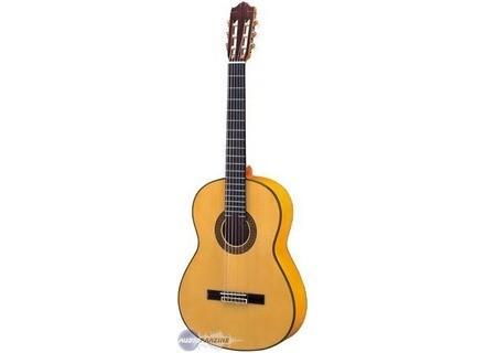 Yamaha CG171SF