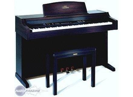 Yamaha Clavinova CLP-840