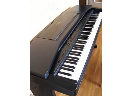 Yamaha Clavinova CVP-30