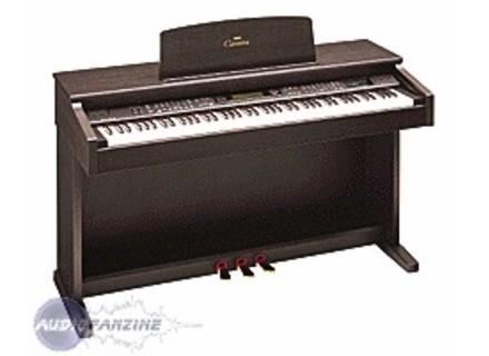 Yamaha Clavinova CVP-92