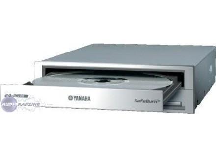 Yamaha CRW3200