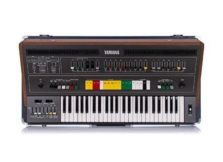 Yamaha CS50