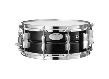 Yamaha CSS-1455