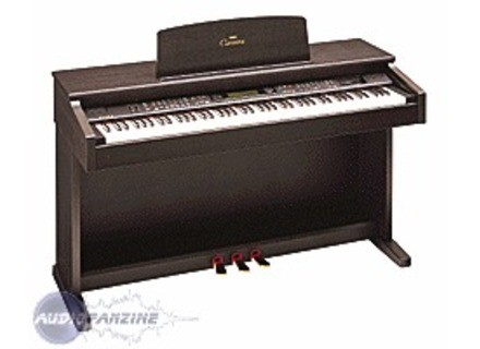 User reviews yamaha cvp 92 audiofanzine for Yamaha clavinova price list