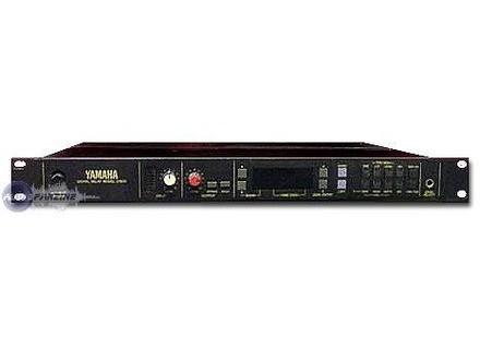 Yamaha D1500