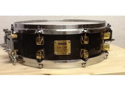 Yamaha Dave Weckl Custom Model