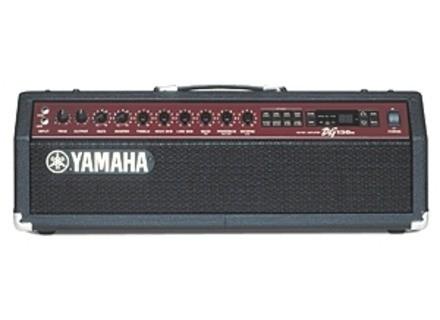 Yamaha DG130 HA