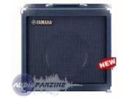 Yamaha DS60-112