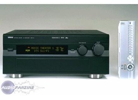 Yamaha DSP-A1