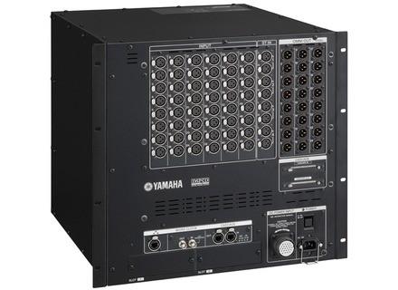 Yamaha DSP5D