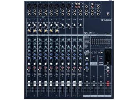 Yamaha EMX5014