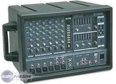 Yamaha EMX66M