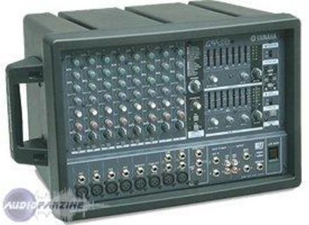 Yamaha EMX88S