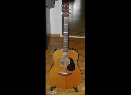 Yamaha FG-160