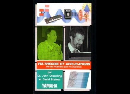 Yamaha FM Théorie et Applications