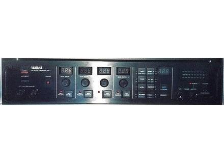 Yamaha FVX-1