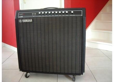 Yamaha G410