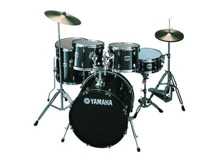 Yamaha Gigmaker Fusion
