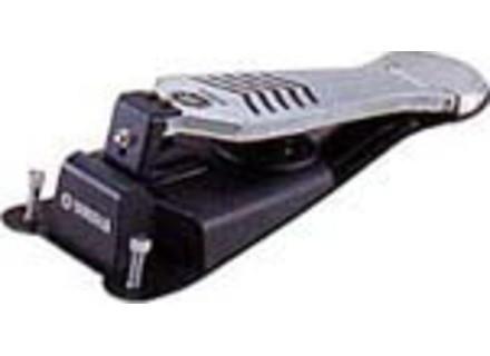 Yamaha HH65