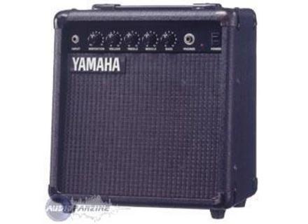 Yamaha HY-10GIII