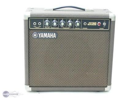 Yamaha JX