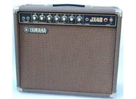 Yamaha JX40