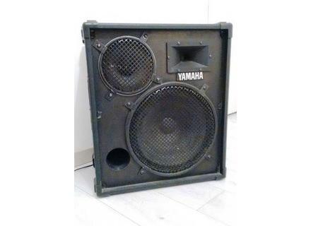 Yamaha KS531