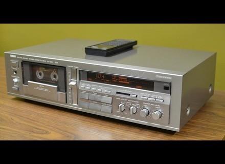 Yamaha KX-630