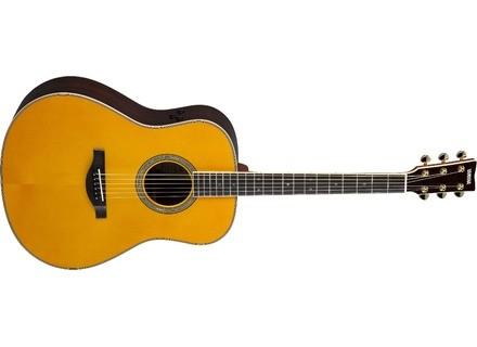 Yamaha LL-TA
