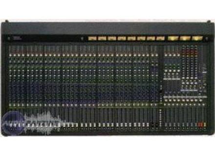 Yamaha M2000