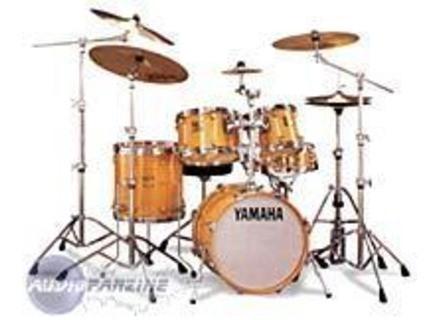 Yamaha Maple Custom