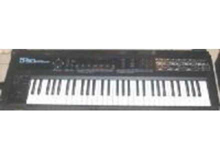 Yamaha MC-103
