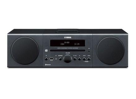 Yamaha MCR-B142