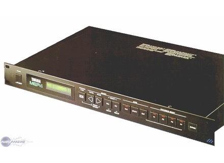 Yamaha MEP-4
