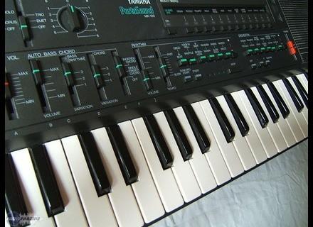 Yamaha MK-100