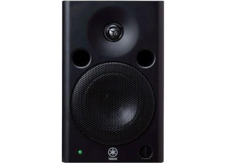 Yamaha MSP5