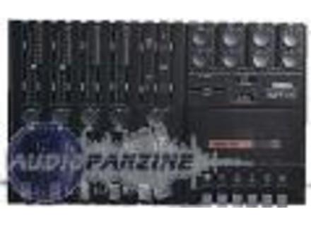 Yamaha MT1X