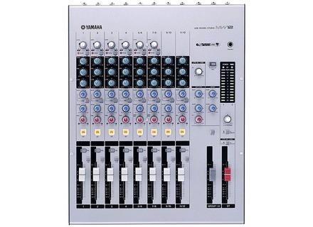 alesis multimix 8 usb fx user manual