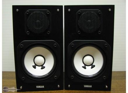 Yamaha NS-10MM