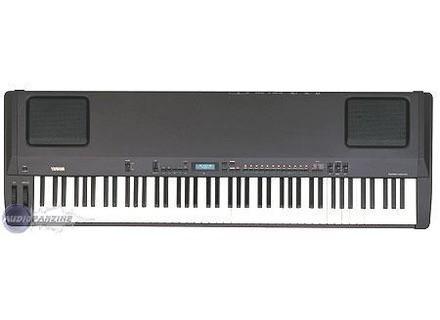 Yamaha P-200