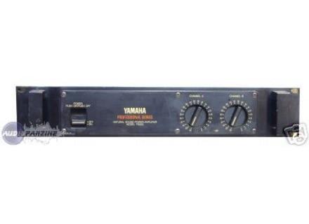 Yamaha P2050