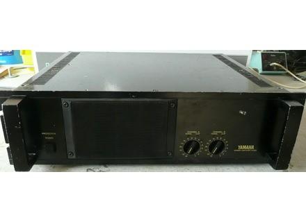 Yamaha P2250