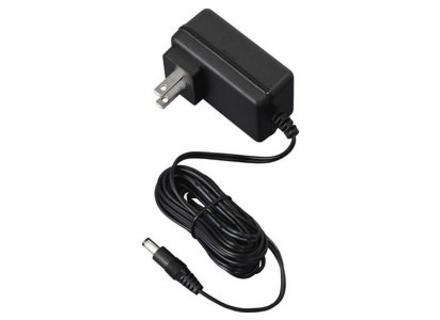 Yamaha PA150 AC Power Adapter