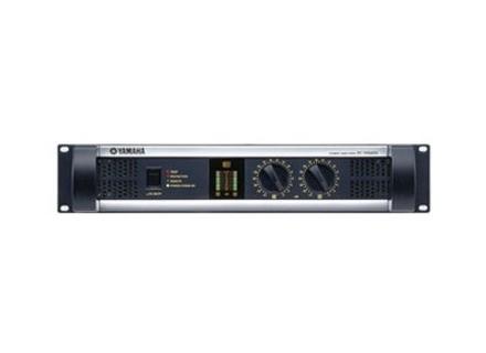 Yamaha PC9500