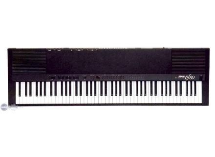 Yamaha PF80